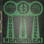 WENDINGEN 1923 11/12